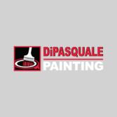DiPasquale Painting