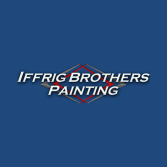 Iffrig Brothers Painting