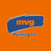 MVG Painting Inc.
