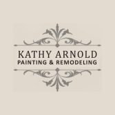 Kathy Arnold Painting and Remodeling, LLC