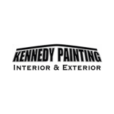 Kennedy Painting