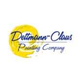 Dettman-Claus Painting