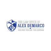 The Law Office of Alex DeMarco