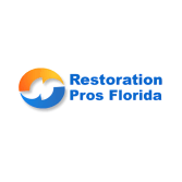 Restoration Pros Florida