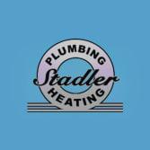 Stadler Plumbing & Heating