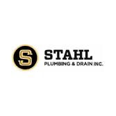 Stahl Plumbing and Drain Inc.