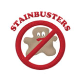 Stainbusters Carpet and Upholstery Care