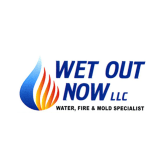 Wet Out Now LLC