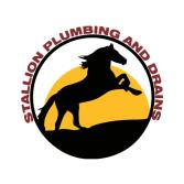 Stallion Plumbing and Drains
