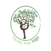Family Tree Yoga