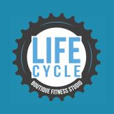 Life Cycle LLC