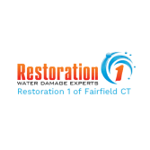 Restoration 1 of Fairfield CT