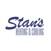 Stan's Heating and Air Conditioning