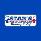 Stan's HVAC Services