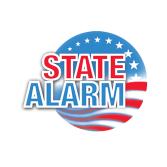 State Alarm
