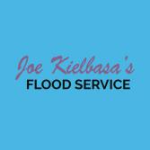 Joe Kielbasas Flood Service