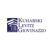 Kuharski Levitz Giovinazzo Law Group