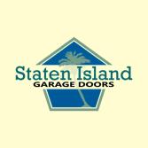 Staten Island Garage Doors