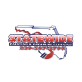 Statewide Painting and Pressure Cleaning