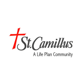 St. Camillus Assisted Living