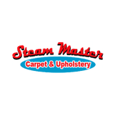 Steam Master Carpet & Upholstery Specialist