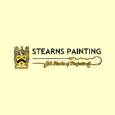 Stearns Painting