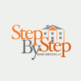 StepByStep Home Services