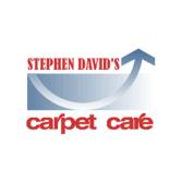 Stephan David's Carpet Care