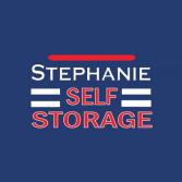 Stephanie Self Storage