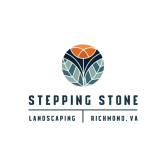 Stepping Stone Landscaping