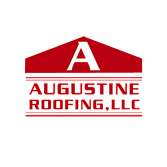 Augustine Roofing, LLC