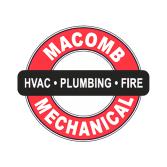 Macomb Mechanical