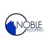 Noble Roofing