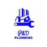 P & D Plumbing
