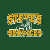 Steve's Services