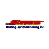 Stevens Heating and Air Conditioning