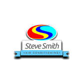 Steve Smith Air Conditioning