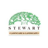 Stewart Lawncare & Landscape