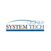 System Tech