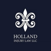 Holland Injury Law, LLC