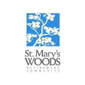 St. Mary's Woods