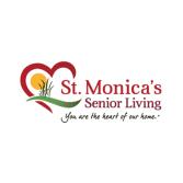 St. Monica's Senior Living