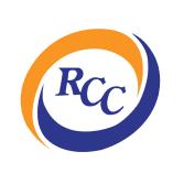 RCC & Associates