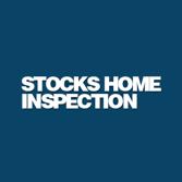 Stocks Home Inspection