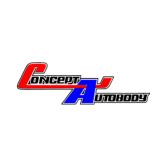 Concept Auto Body