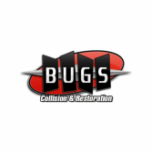 Bugs Collision and Restoration