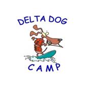 Delta Dog Camp
