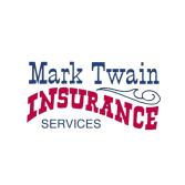 Mark Twain Insurance Services