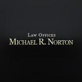 Law Offices Michael R. Norton