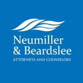Neumiller & Beardslee